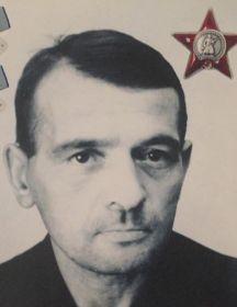 Шуйский Алексей Кузьмич