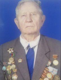 Авдеев Михаил Александрович