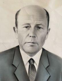 Кондаков Николай Михайлович