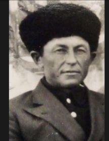 Гринченко Иван Антонович
