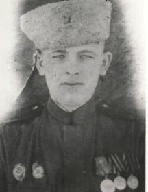 Вайтович Анатолий Васильевич