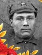 Лебедев Федор Иванович