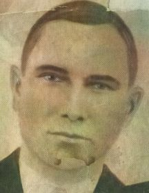Чукарев (Чикарев) Николай Анисимович