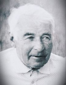 Котченко Яков Кузмич