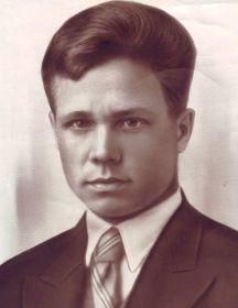 Лапшин Николай Матвеевич