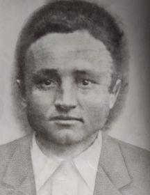 Вальков Андрей Семенович