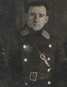 Павлючек Петр Павлович