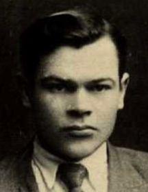 Романов Роман Ефимович
