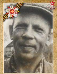Голомудько Алексей Васильевич