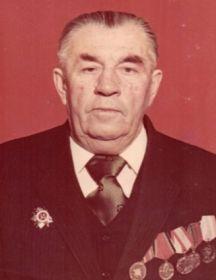 Лавирко Алексей Мартемьянович