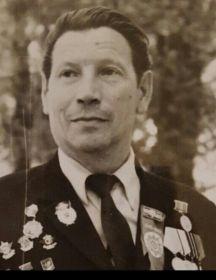 Пальгуев Евгений Михайлович