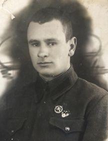 Тихоненко Михаил Семенович