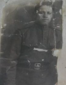 Тархов Николай Иосифович