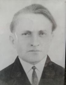 Ширяев Николай Андреевич