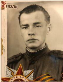 Казурин Владимир Иванович