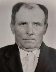 Сеглюк Иван Кононович