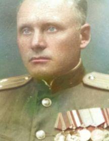 Юрков Александр Иванович