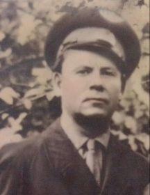 Дунин Александр Николаевич