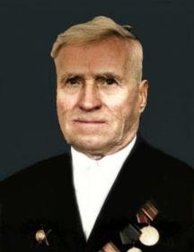 Пьявко Андрей Ильич