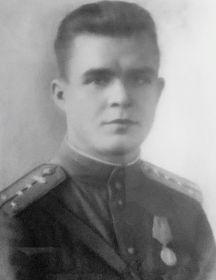Денисов Николай Иванович