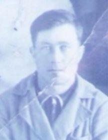 Бутаков Степан Николаевич