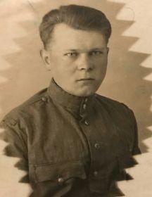 Колесов Анатолий Иванович