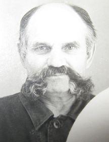 Пыркин Семен Борисович