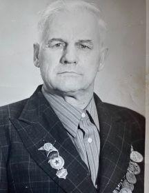 Миланич Валентин Николаевич