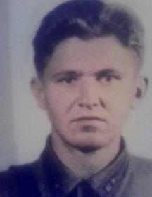 Сагай Пателей Данилович