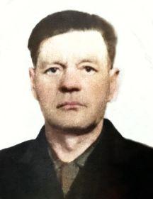 Бакаев Виталий Васильевич
