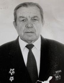 Демин Виталий Дмитриевич