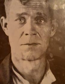 Балибин Николай Владимирович