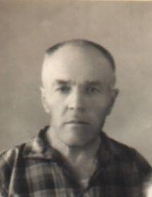 Янкин Иван Фёдорович