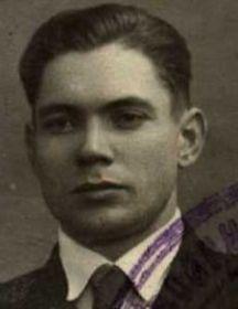 Колпаков Василий Васильевич