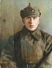 Гришаков Андрей Петрович