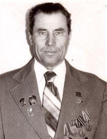 Калинин Виталий Дмитриевич