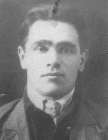 Гаращенко Николай Васильевич