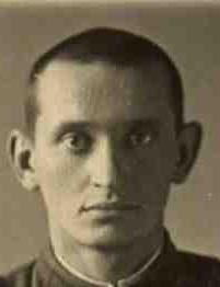 Дробышевский Станислав Александрович