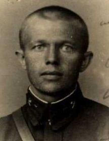 Вераксо Роман Казимирович
