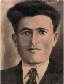 Мартиросян Вагинак Маркарович