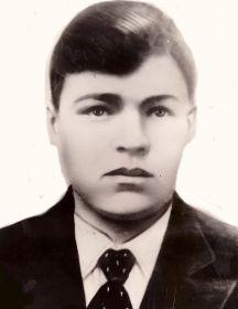 Сухов Николай Александрович