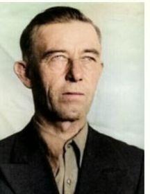 Куксин Иван Иванович