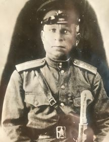 Иванов Алексей Александрович