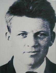 Сажин Александр Васильевич