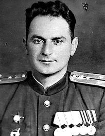 Хайтман Даниил Львович