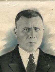 Солопон Андрей Павлович