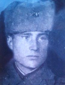 Семендяев Павел Ильич
