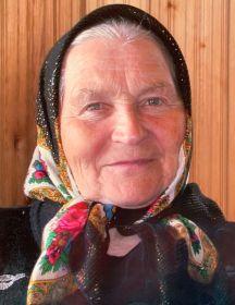 Ившина Любовь Дмитриевна