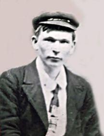 Богданов Филипп Николаевич