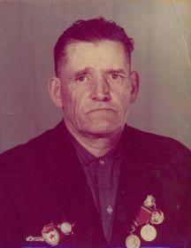 Усерднов Владимир Степанович